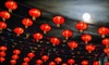 SF Chinatown Ghost Tours - University District: Ghost Tour for One or Two from SF Chinatown Ghost Tours (Half Off)