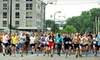 Children's Hospitals AndClinics of Minnesota - Marcy-Holmes: $18 for Entry to the HeartBeat 5000 5K Run/Walk for Children's Hospitals and Clinics of Minnesota ($35 Value)