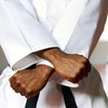 77% Off Tae Kwon Do Classes with Uniform
