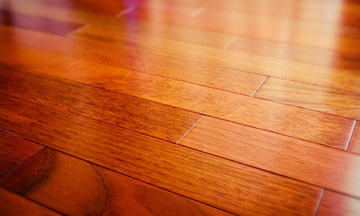 premium design flooring inc in groupon