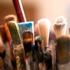 Up to 66% Off a BYOB Painting Class at RSVPaint