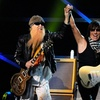 ZZ Top and Jeff Beck – Up to 62% Off Concert