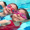 46% Off Swim Classes