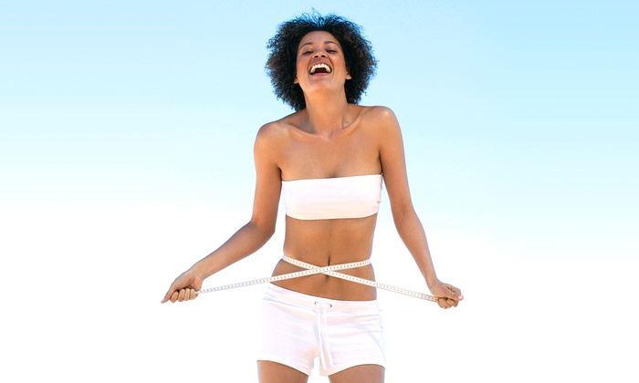 Zhoy Vitality Center - Wesley Chapel: $39 for Five Super MIC Fat-Burning Injections at Zhoy Vitality Center ($275 Value)