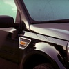 Up to 70% Off Mobile Auto Detail