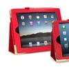 Griffin Moxy Folio Cover for iPad or iPad Mini