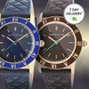 Kenneth Jay Lane 3400 Series Watches