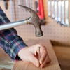 50% Off Handyman Services from Seattle Home Pro