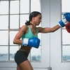 Up to 60% Off Boot-Camp Classes