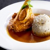 Up to 52% Off Dinner at Origin India