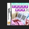 Crosswords DS for Nintendo DS