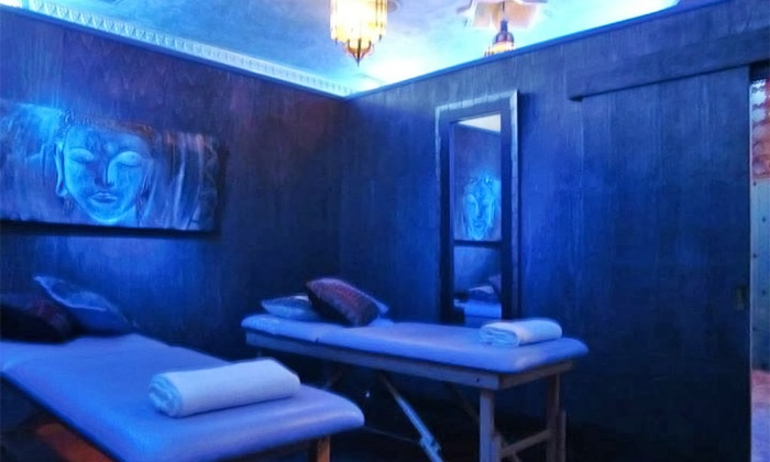 Circuito termal y masaje ba os rabes medina aljarafe - Banos medina aljarafe ...