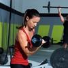50% Off Beginners CrossFit Classes