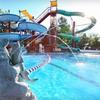 Stay at Kah-Nee-Ta Resort & Spa in Warm Springs, OR