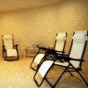 Up to 70% Off Salt Therapy at The Salt Room