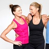 50% Off Weight-Loss Activewear