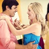 Up to 78% Off Private Dance Classes