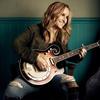 Melissa Etheridge – Up to 50% Off Folk-Pop Show