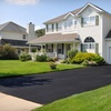 Up to 58% Off Driveway Seal Coating