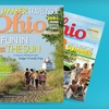 "Half Off Subscription to ""Ohio Magazine"""