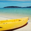 Up to 57% Off Kayak Rental in New Port Richey