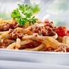 Half Off at Fino Villa Cucina Italiano