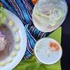 46% Off Peruvian Cuisine at Del Mar al Lago Cebicheria Peruana