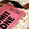 Up to 50% Off Movie Outing