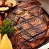 Up to 64% Off Surf 'n' Turf at Ceci Italian Cuisine
