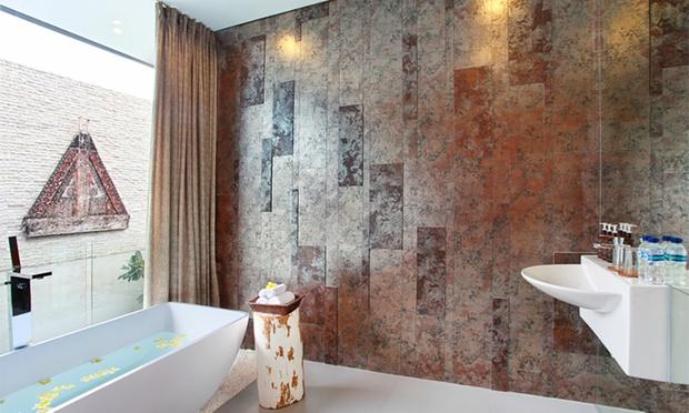 Bali: 5* 3-Bedroom Sandhya Villa 2