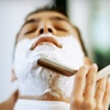Up to 57% Off Men's Grooming Package