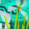 58% Off Fused-Glass Class at MorArt