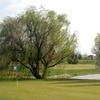 Up to 56% Off Golf for Two at Lone Oak Golf Course