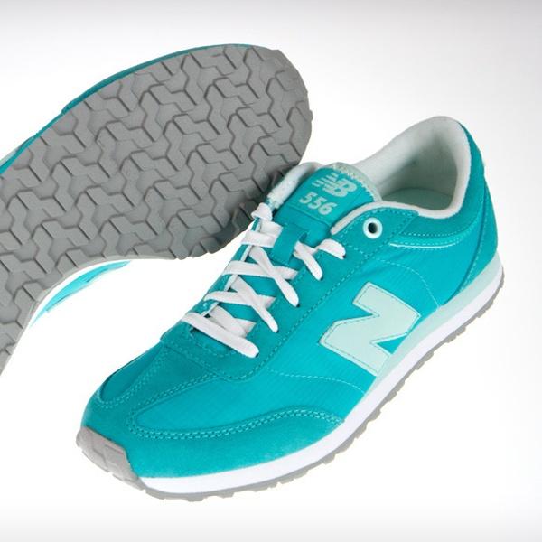 New Balance Women's 556 Sneakers in