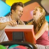 Up to 59% Off Bowling for Six People
