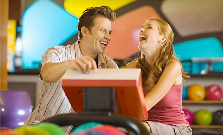 Two or Three Hours of Bowling with Shoes for Up to Six People at Stardust Bowl II or Stardust Bowl III (Up to 59% Off)