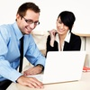 55% Off Marketing Consulting