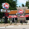 DQ Grill & Chill – Up to 57% Off Frozen Treats