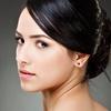 Up to 53% Off Facial Waxing at Envy Salon Studio
