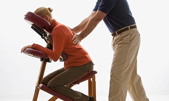 New Beginnings Chiropractic Offices - Modesto: $45 for a Chiropractic Package with an Exam, X-rays, and Four Adjustments ($624AverageValue)