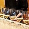 Up to 46% Off Wine-Tasting Flights with Pizza