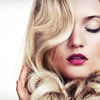 Up to 59% Off Cut and Color Services at Concept36
