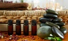 Good Fortune Soap - Downtown Chattanooga: $15 for an Essential-Oils Class with $20 Worth of Bath Products at Good Fortune Soap ($35 Value)