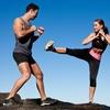 45% Off Unlimited Martial Arts Classes