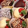 Up to 57% Off Truffles and Sweet Treats from Felix Potin Paris