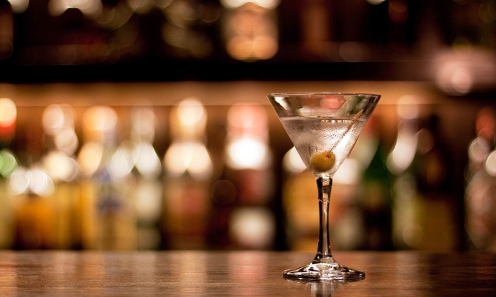 Best Tours (Los Angeles) - Hollywood: Drunk History Tour of Hollywood for One, Two, or Four from Great Food Tours (Up to 60% Off)