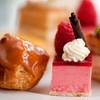 Afternoon Tea at 4* Hotel £14.95