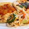 Half Off Salvadorian Food at Pupusas