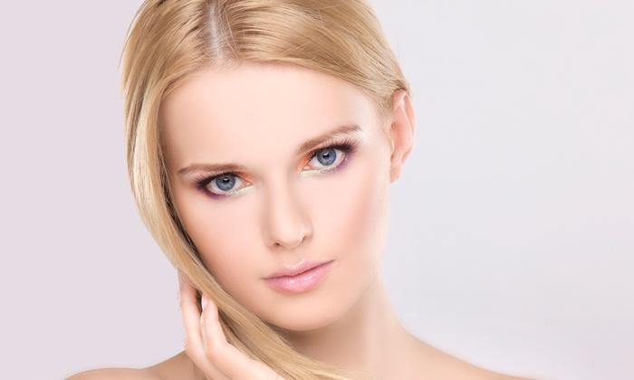 Bella Skincare Studio - Secret Cove: Three, Five, or Seven Mini-Microdermabrasion Treatments and Vitamin Mask at Bella Skincare Studio (Up to 70% Off)
