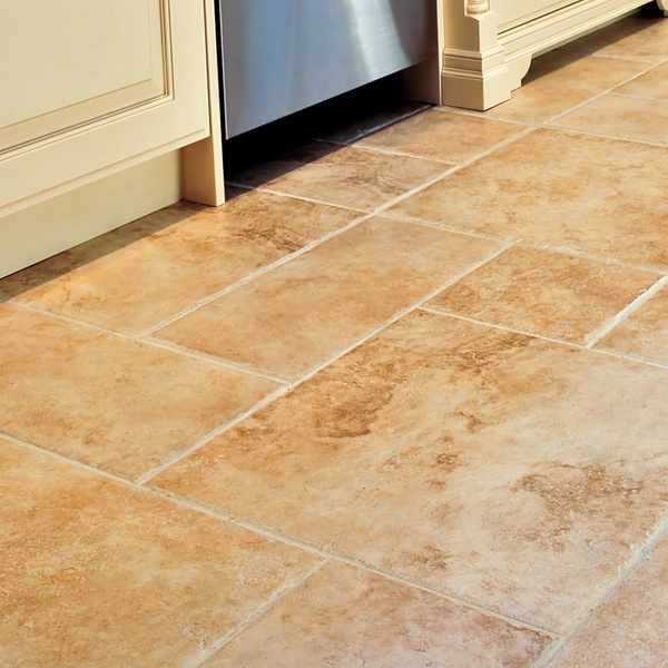 Tile Grout And Carpet Cleaning Ahs